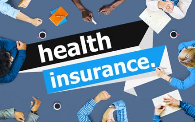 Small change to short-term health insurance could have big impact on consumers