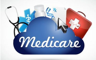 Don't make these common, costly Medicare mistakes