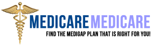 Medicare Medicare