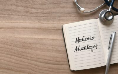 What Is the Medicare Part B Premium Giveback?